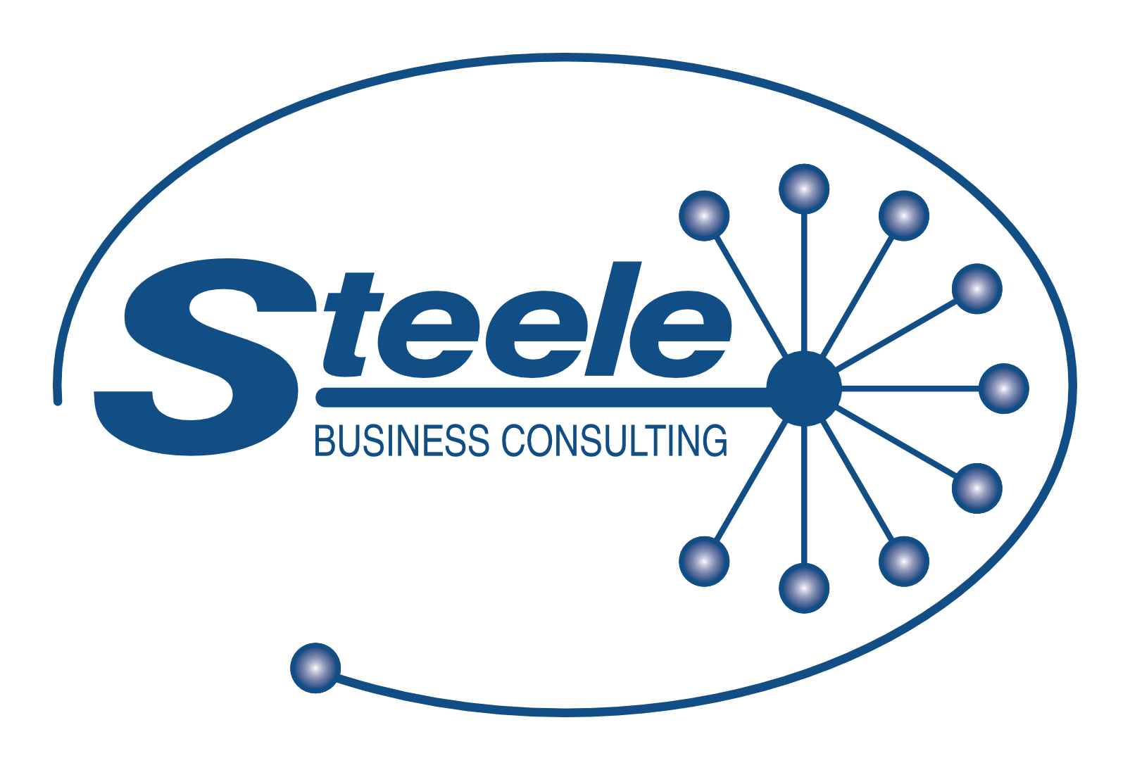 Steele Business Consulting